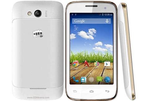 Hp Panasonic T31 micromax a65 bolt pictures official photos