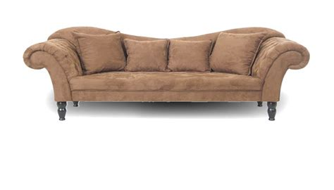 Sofa Colorado Seats And Sofas Polsterm 246 Bel Seats And Sofas