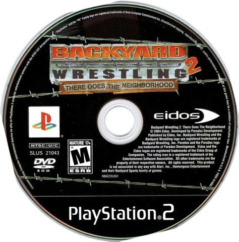 backyard wrestling dvd backyard wrestling dvd 28 images best of backyard wrestling 3 the too shocking for