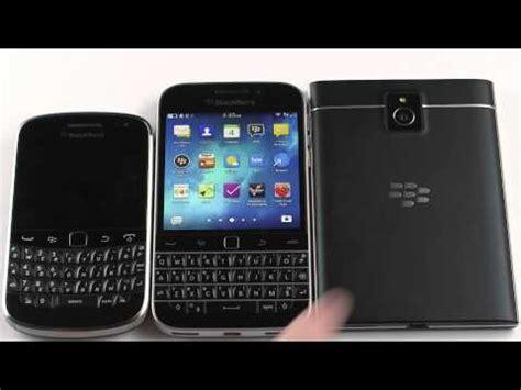 how to unlock blackberry 9900 learn how to unlock