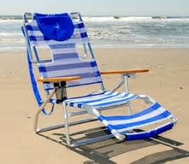 Beach lounge chair deluxe 25 00 add to cart category beach
