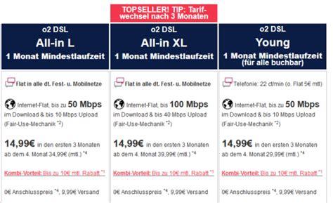 festnetz kundennummer o2 festnetz rechnung telekom rechnung die telekom