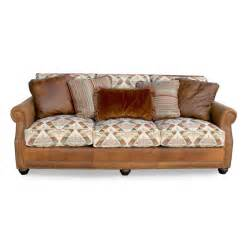 fabric and leather sofas sofa design ideas cloth leather