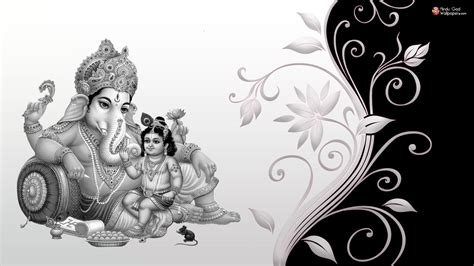 black and white wallpaper of god black and white wallpaper hd 1080p for desktop download