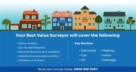 home best value surveys free instant quote for