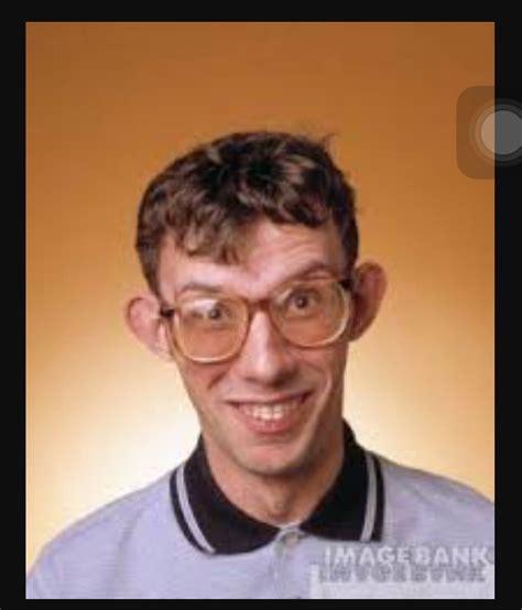 Nerd Glasses Meme - nerd meme face www pixshark com images galleries with