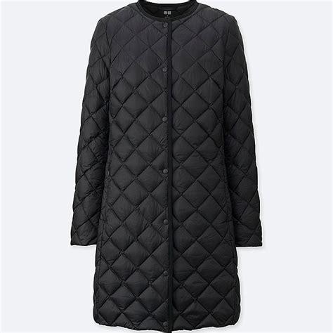 uniqlo ultra light coat uniqlo ultra light compact coat dresscodes