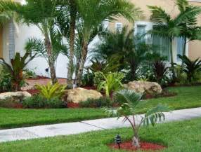 tropical backyard ideas front yard landscaping tropical ideas home design inside
