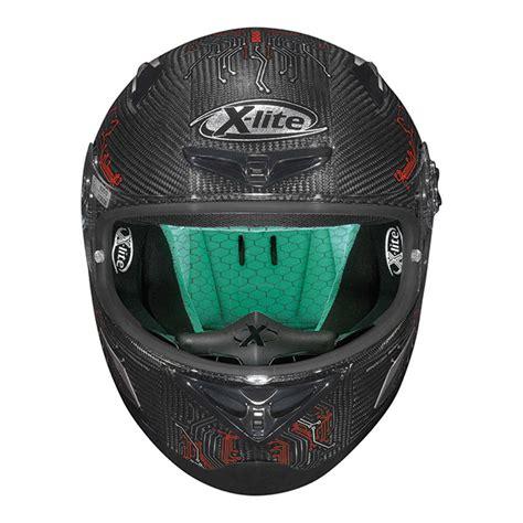 Daftar Kasur Busa Arrow jual helm x lite x 802rr btc ultra carbon pinlock termasuk helm ringan