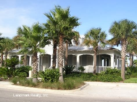 houses in st augustine fl for sale car design today