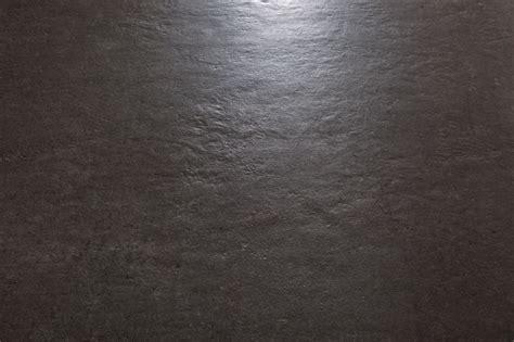pavimenti effetto cemento pavimenti in gres effetto cemento decorare la tua casa