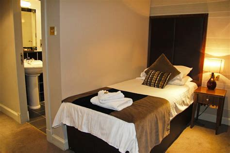 Single Room by Rooms Edinburgh Hotel For Hotel In Edinburgh Try