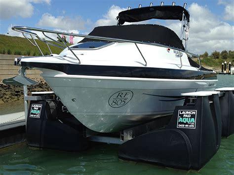boat lift bunks for sale ultra high plastic boat lift skids bunks slides