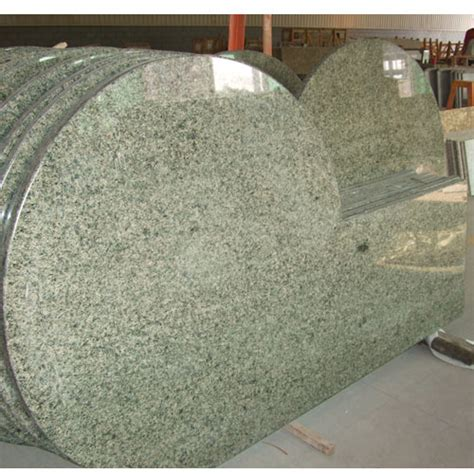 granite table tops bar top granite bar tops coffee table granite table tops