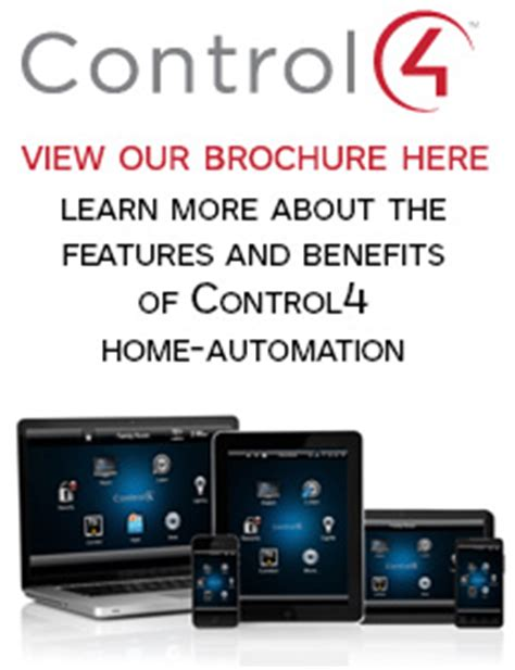smart homes technology home lighting automation smart