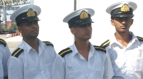 tugboat captain qualifications career in merchant navy