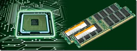 which is more important for pc performance cpu speed or ram