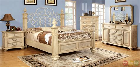 traditional white bedroom furniture 28 images mcferran
