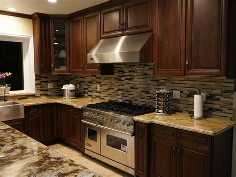 kitchen cabinets in newport