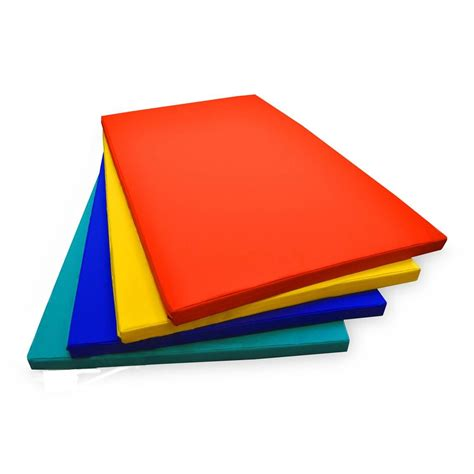 Play Matting by Soft Play Propads