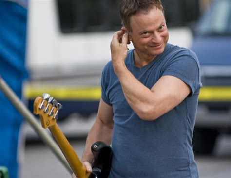 gary pictures gary sinise gary sinise photo 7048375 fanpop