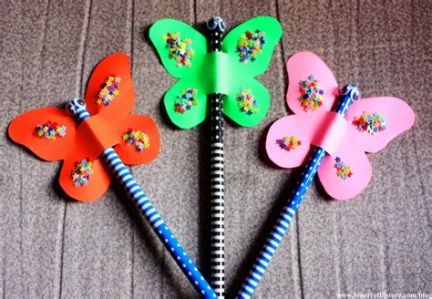 kid craft ideas for summer summer crafts for ye craft ideas