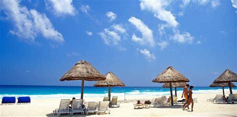 mexico airfare deals november   travel deals