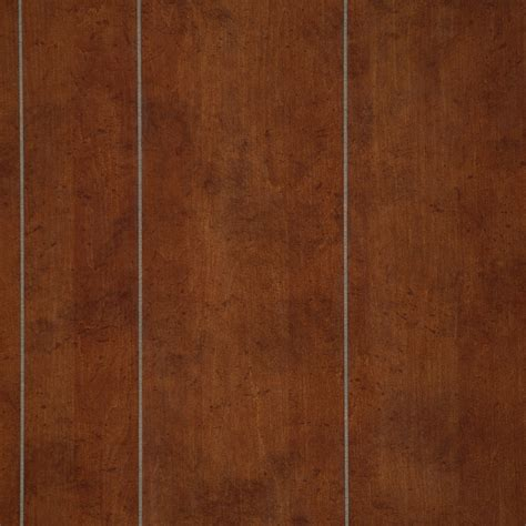 wood paneling wall best 20 modern wood paneling bloombety twine modern wood