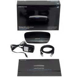 Router Extender Shop New Medialink Easy Setup Wireless Router Range Extender 300 Mbps Mediabridge Products