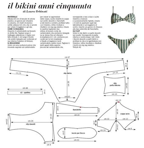 pattern drafting tips 812 best sewing pattern drafting images on pinterest