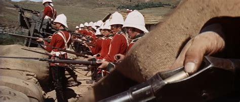 film zulu commentaramafilms film friday zulu 1964