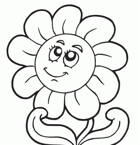 Drawing For Children To Colour Kids Coloring Page Cavasecreta Com Drawing For Children To Colour