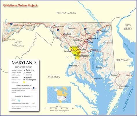 Maryland Finder Maryland Images