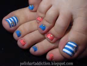 toe art designs oyle kalakaari co