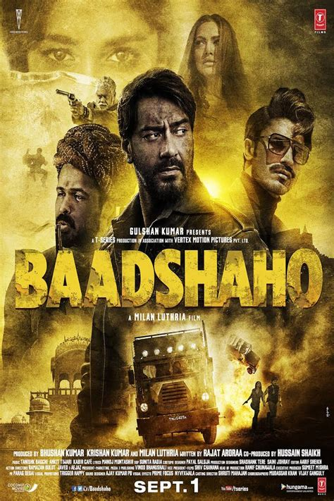 film online with subtitles download english subtitles of baadshaho 2017 subtitles