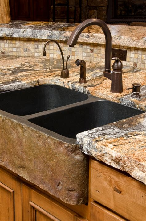 custom kitchen countertops paso robles california