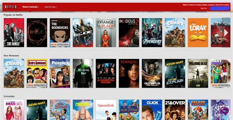 film up netflix how to watch netflix in malaysia totally awesome blog