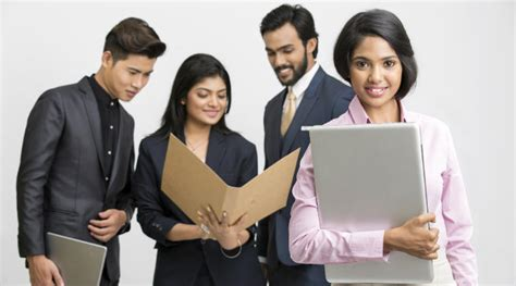 Careers After Mba Finance India by Top Careers In Finance The Indian Express