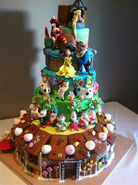 disney kuchen 1000 images about quot disney quot cakes and cupcakes