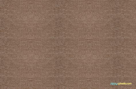 seamless pattern photoshop free 10 free photoshop patterns zippypixels