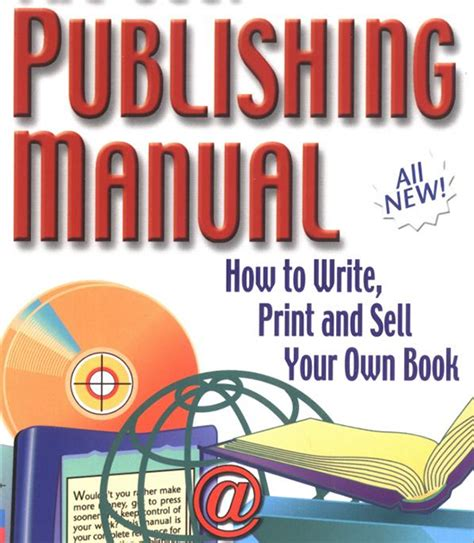 let s get digital how to self publish and why you should third edition let s get publishing volume 1 books 5 digital books teaching you ebook marketing