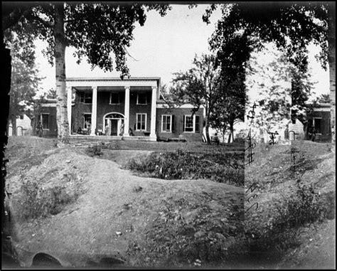 House Fredericksburg Va by Fredericksburg Houses