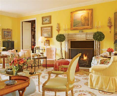 Mario Buatta Interiors by Mario Buatta Designers We Design2share Home
