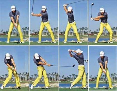 how to correct your golf swing improve your golf swing with golfsense device gadget news