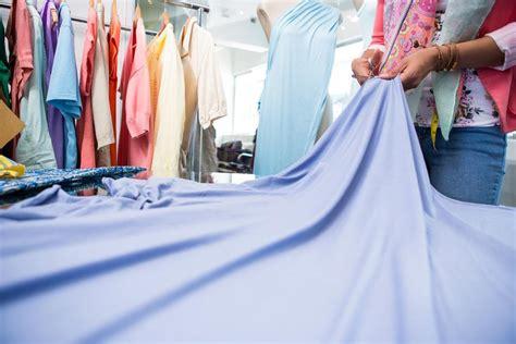 fashion design jobs uk jobs in homeware and textile design in focus recruitment