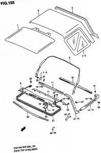 Chevrolet Manufacturer Parts Tonkin Parts Oem Factory Chevrolet Parts Gmc Parts