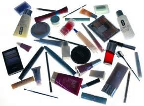Krim Mata Ponds 70 produk kosmetika berbahaya menurut bpom produk olay