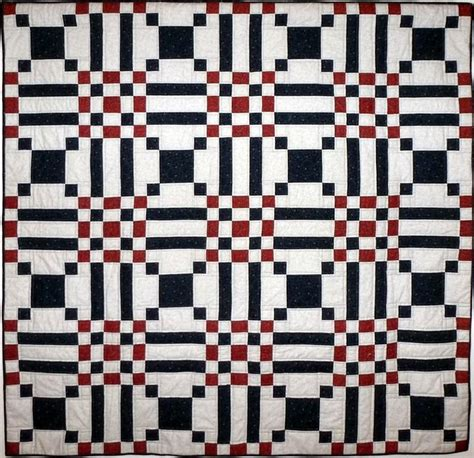 black and white quilt patterns for beginners 17 best images about red black white quilts on pinterest