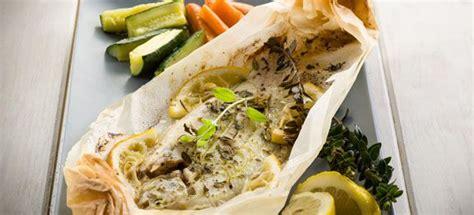 come cucinare pesce come cucinare pesce al cartoccio cucinarepesce