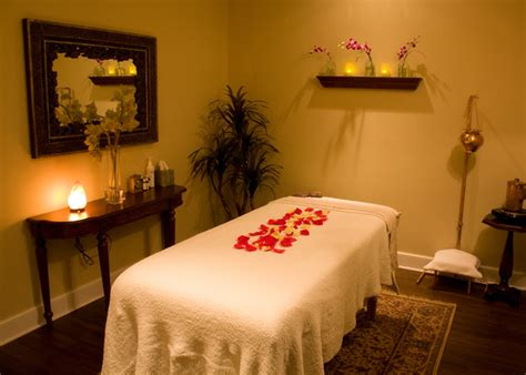 massages rooms 1000 images about business on therapy and quotes